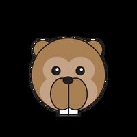 Link to animaru Beaver