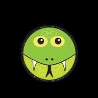 Link to animaru Green Mamba