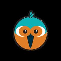Link to animaru Kingfisher
