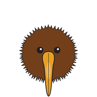 Link to animaru Kiwi