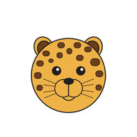 Link to animaru Leopard