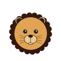 Link to animaru Lion