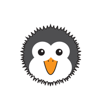 Link to animaru Little Penguin