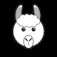 Link to animaru Llama