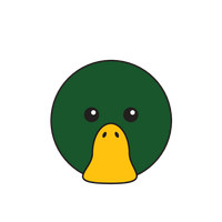 Link to animaru Mallard