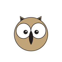 Link to animaru Owl
