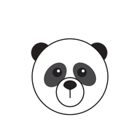 Link to animaru Panda