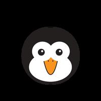 Link to animaru Penguin
