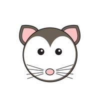 Link to animaru Possum