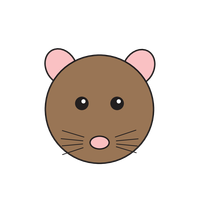 Link to animaru Rat
