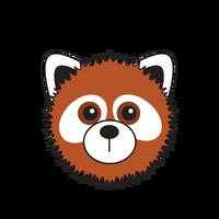 Link to animaru Red Panda