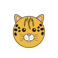 Link to animaru Savannah Cat