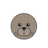 Link to animaru Seal