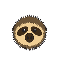Link to animaru Sloth