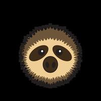 Link to animaru Sloth