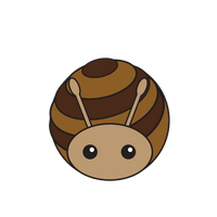Link to animaru Snail