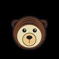 Link to animaru Sun Bear