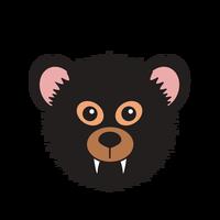 Link to animaru Tasmanian Devil