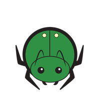 Link to animaru Tiger Beetle