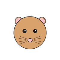 Link to animaru Vole