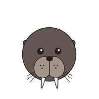 Link to animaru Walrus