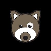 Link to animaru Wolf