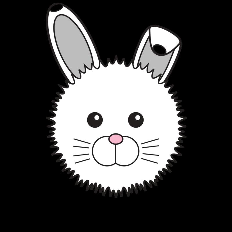 animaru Arctic Hare