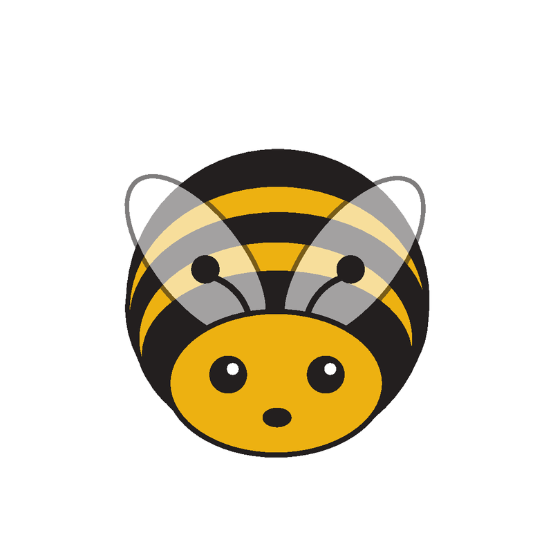 animaru Bee