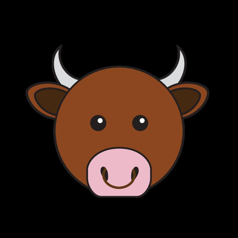 animaru Bull