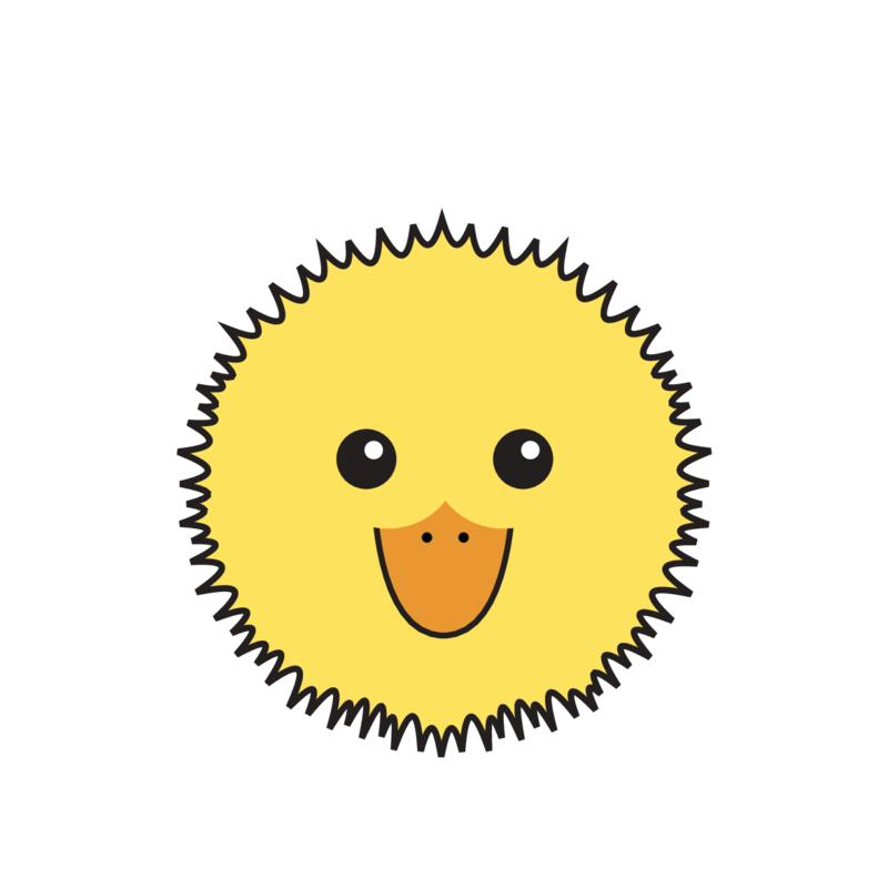 animaru Chick