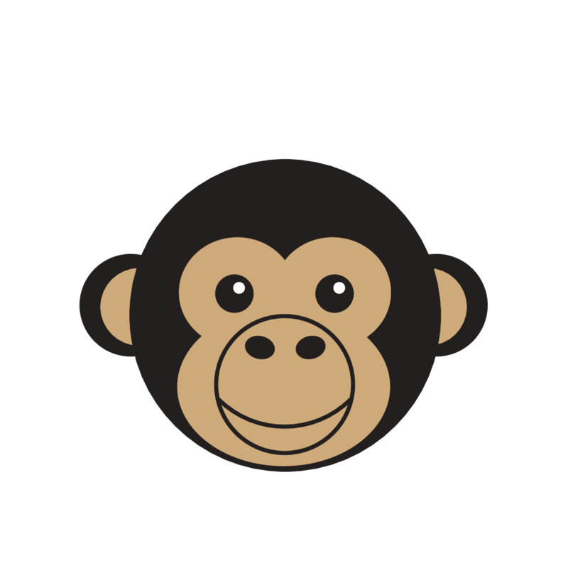 animaru Chimpanzee