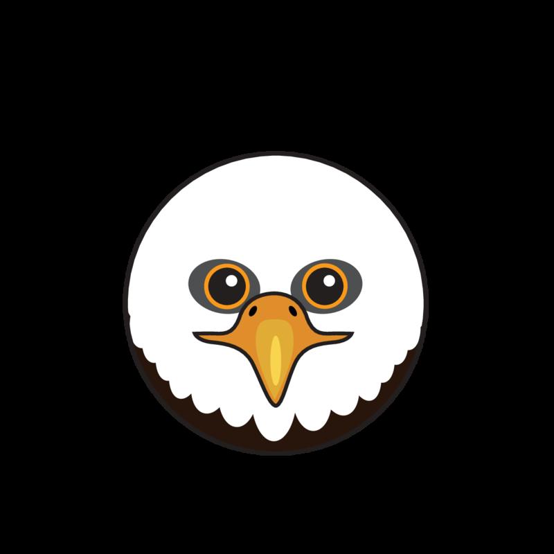 animaru Eagle