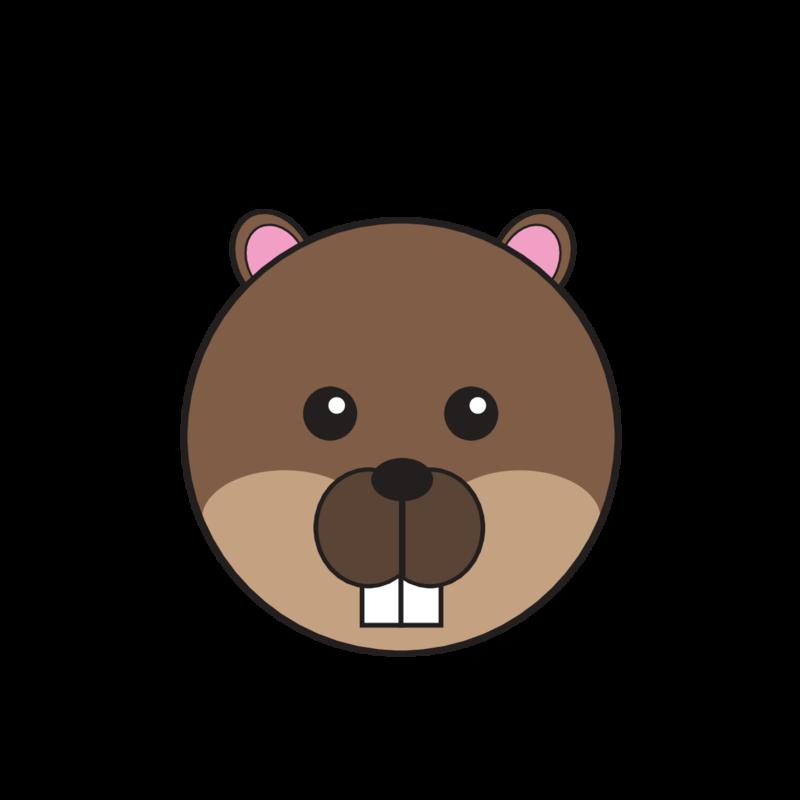 animaru Groundhog
