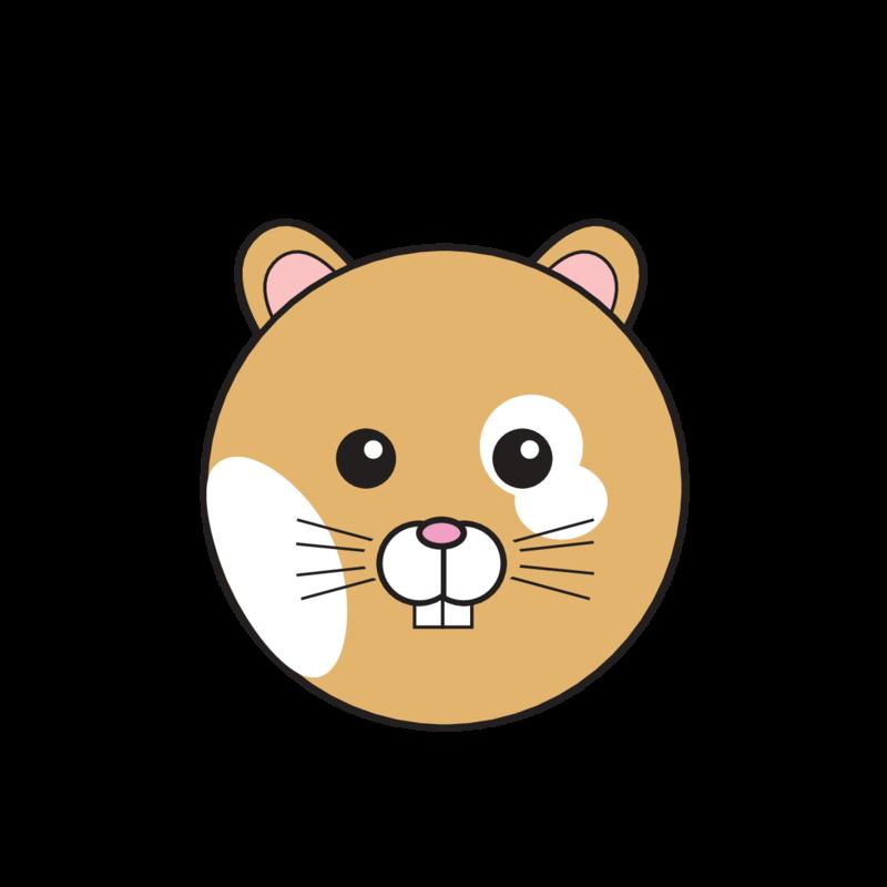 animaru Hamster