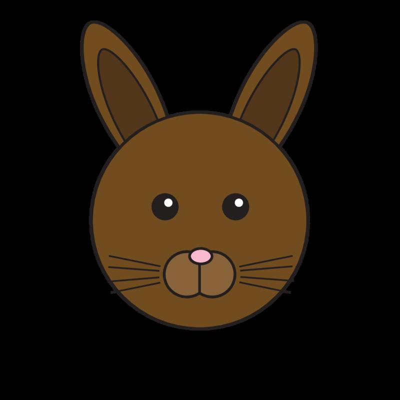 animaru Hare