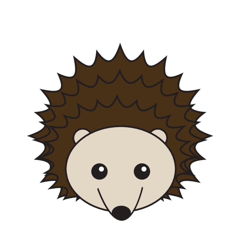 animaru Hedgehog