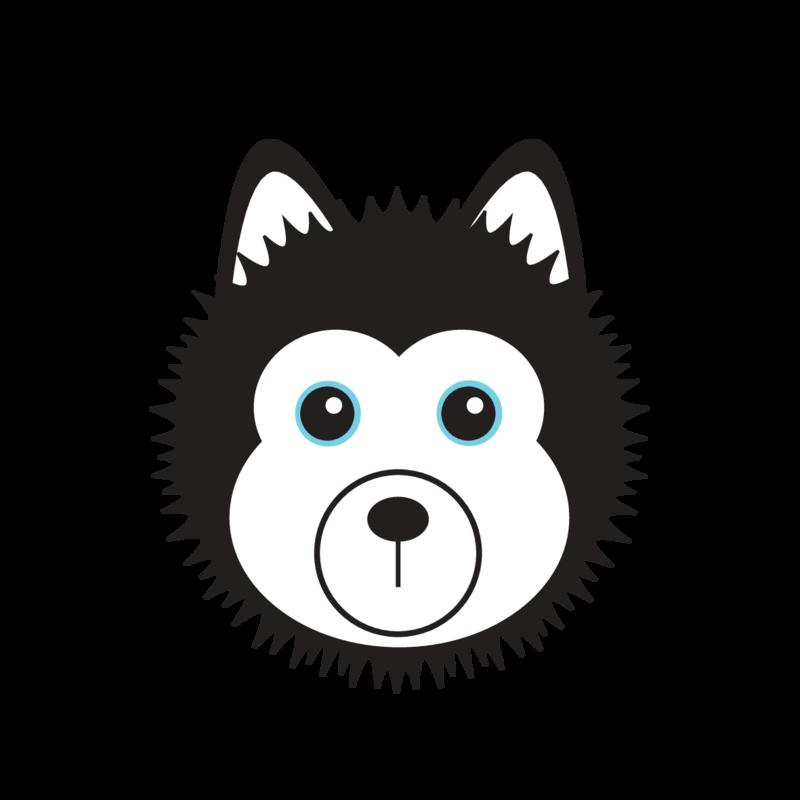 animaru Husky
