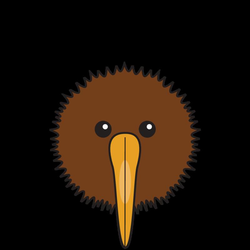 animaru Kiwi