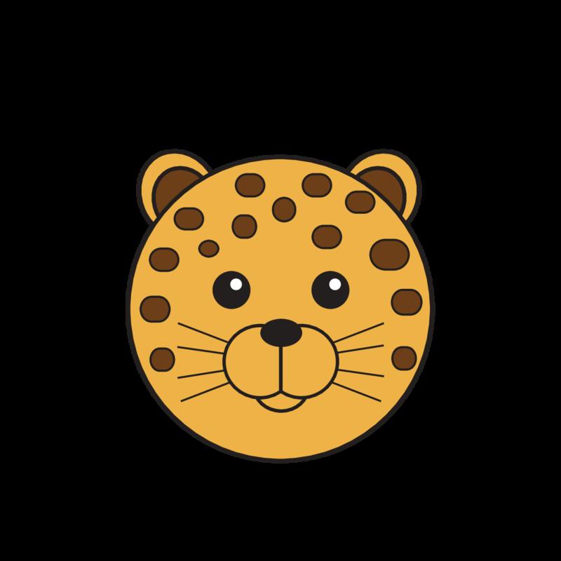 animaru Leopard