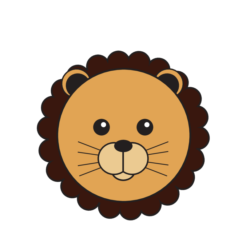 animaru Lion