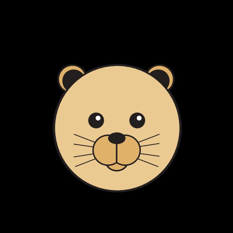 animaru Lioness