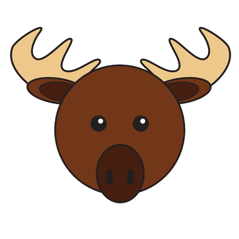 animaru Moose