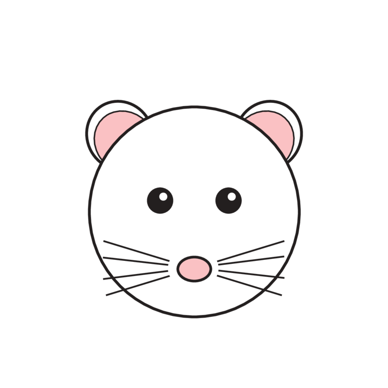 animaru Mouse