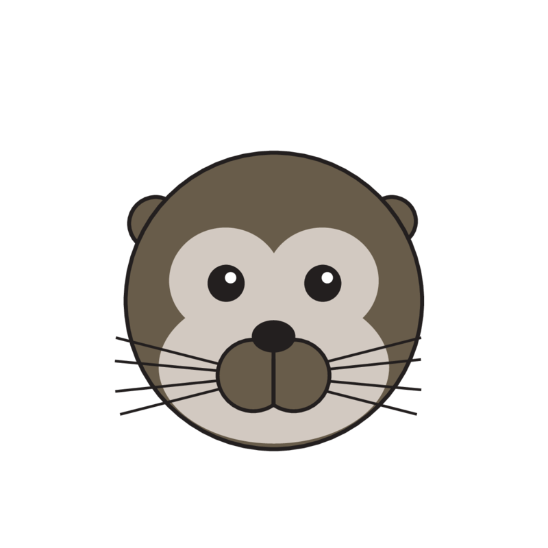 animaru Otter