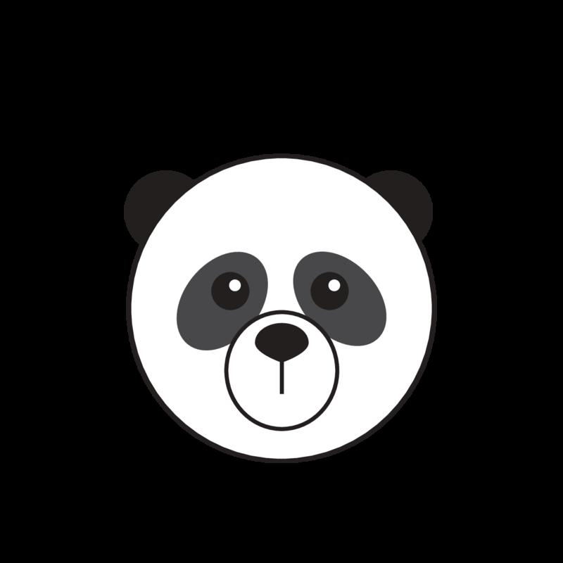 animaru Panda