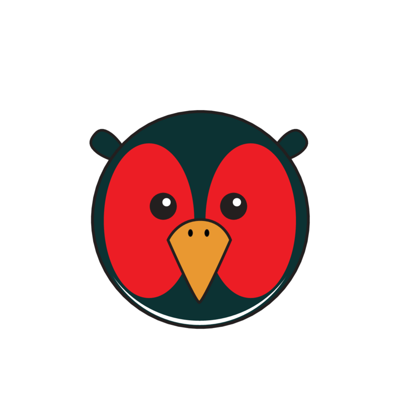 animaru Pheasant