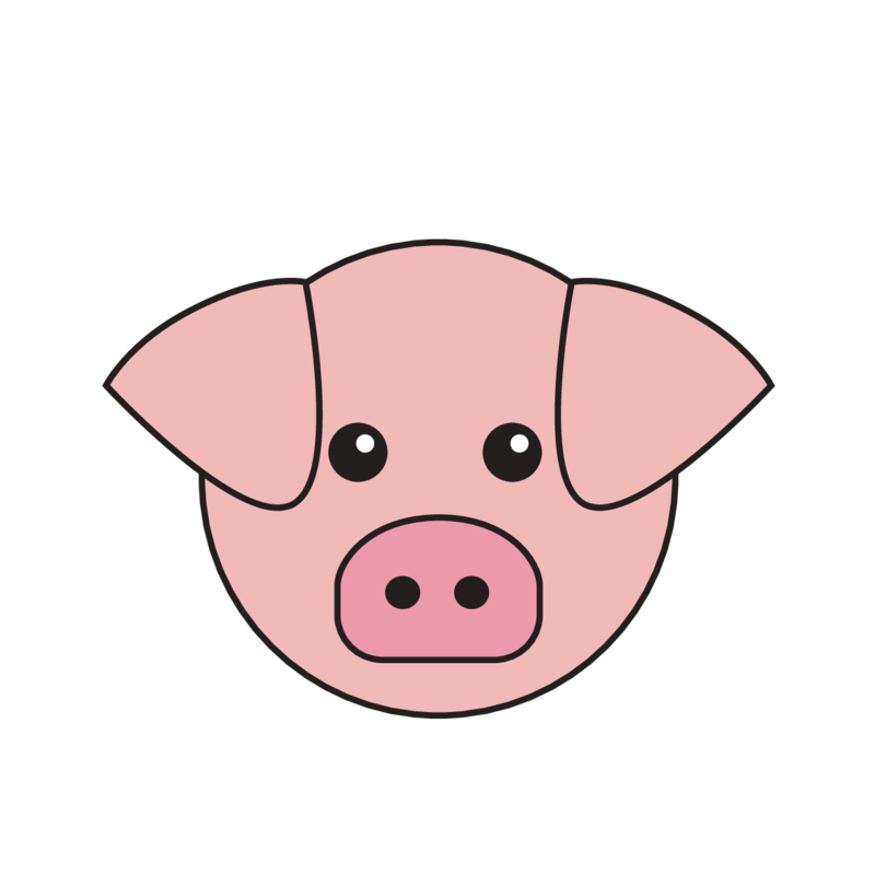 animaru Pig