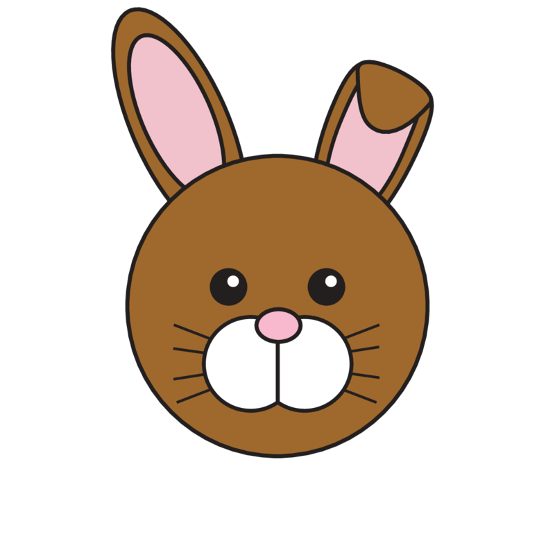 animaru Rabbit