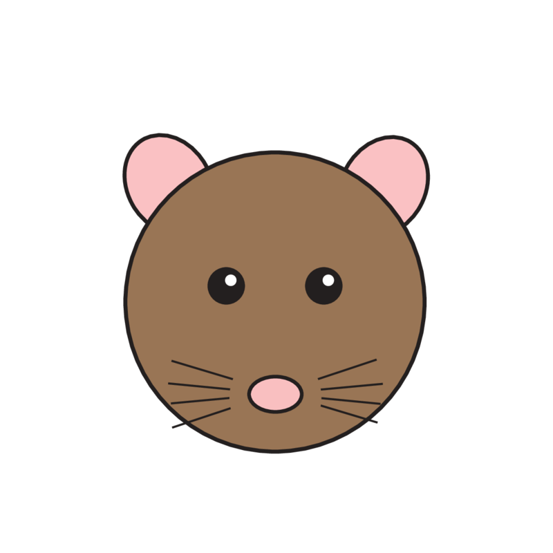 animaru Rat