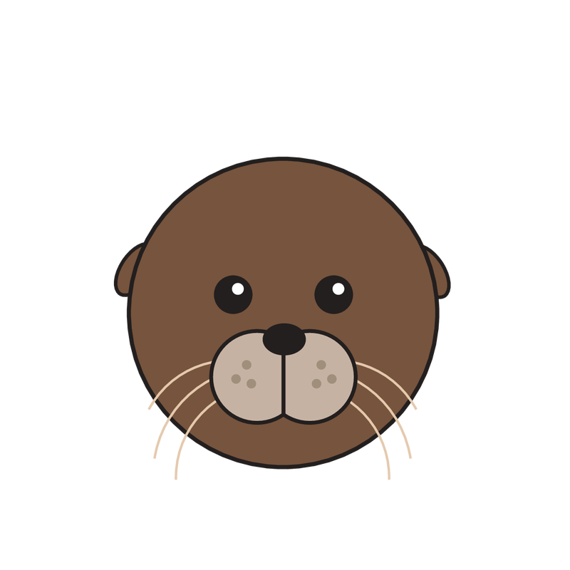 animaru Sea lion